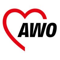 beju Online Marketing Awo