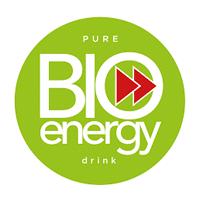 beju Online Marketing Bio Energy Drinks