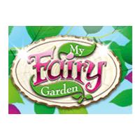 beju Online Marketing MY Fairy Garden