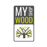 beju Online Marketing MY Wood Shop