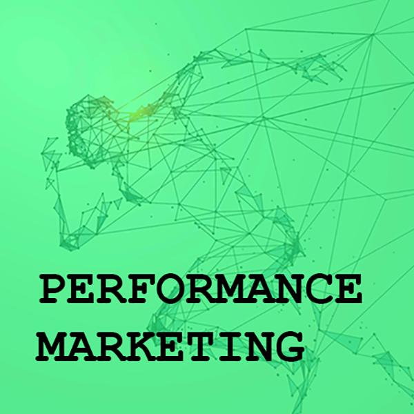 beju Online Marketing Performance Marketing